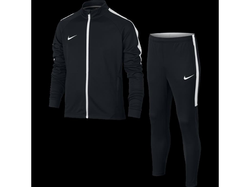 Dětská tréninková souprava Nike Dry