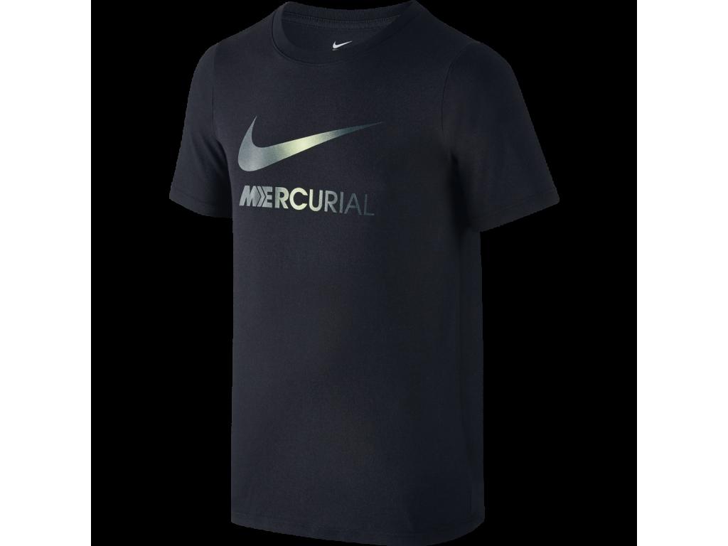 Dětské tréninkové triko Nike Mercurial