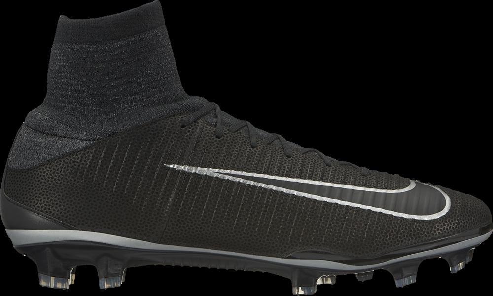 Kopačky Nike Mercurial Superfly V TECH CRAFT 2.0 FG