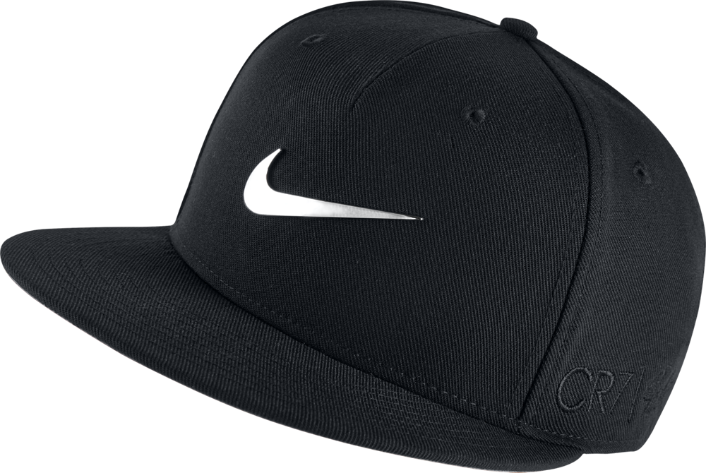 Kšiltovka Nike CR7 Cristiano Ronaldo