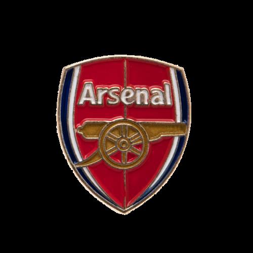 Odznak Arsenal FC