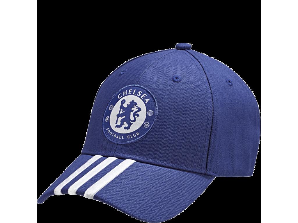 Kšiltovka adidas Chelsea