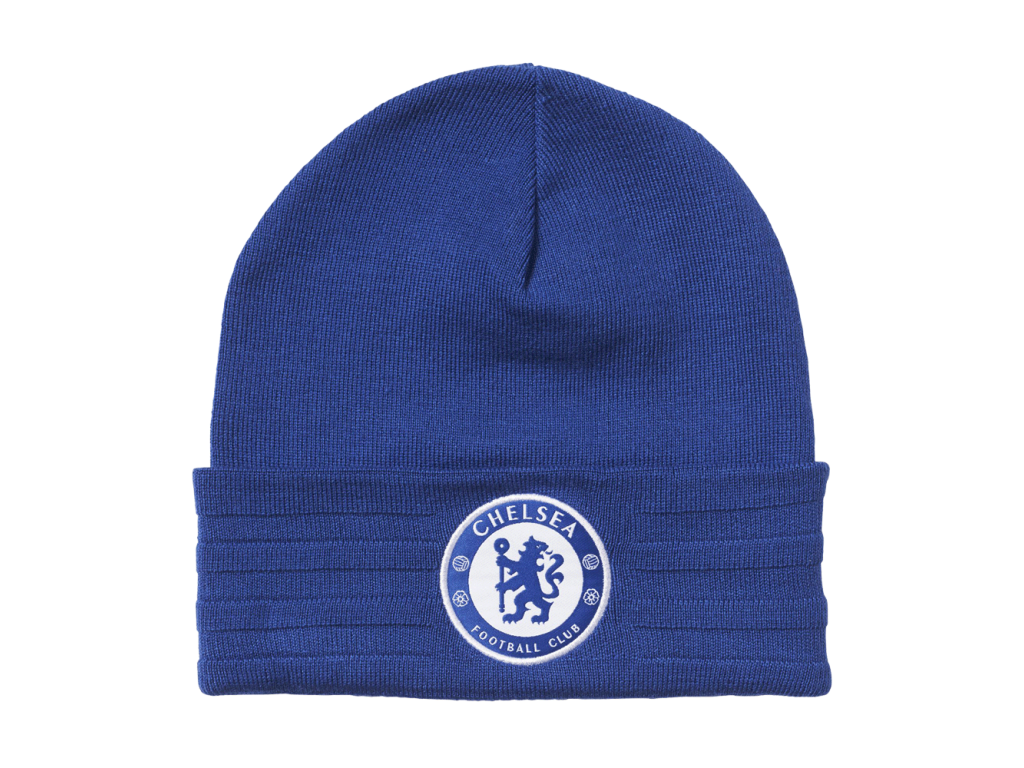 Čepice Chelsea FC