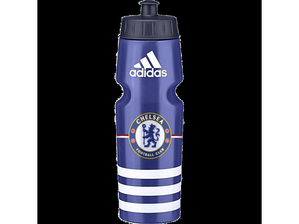 Láhev na pití Chelsea