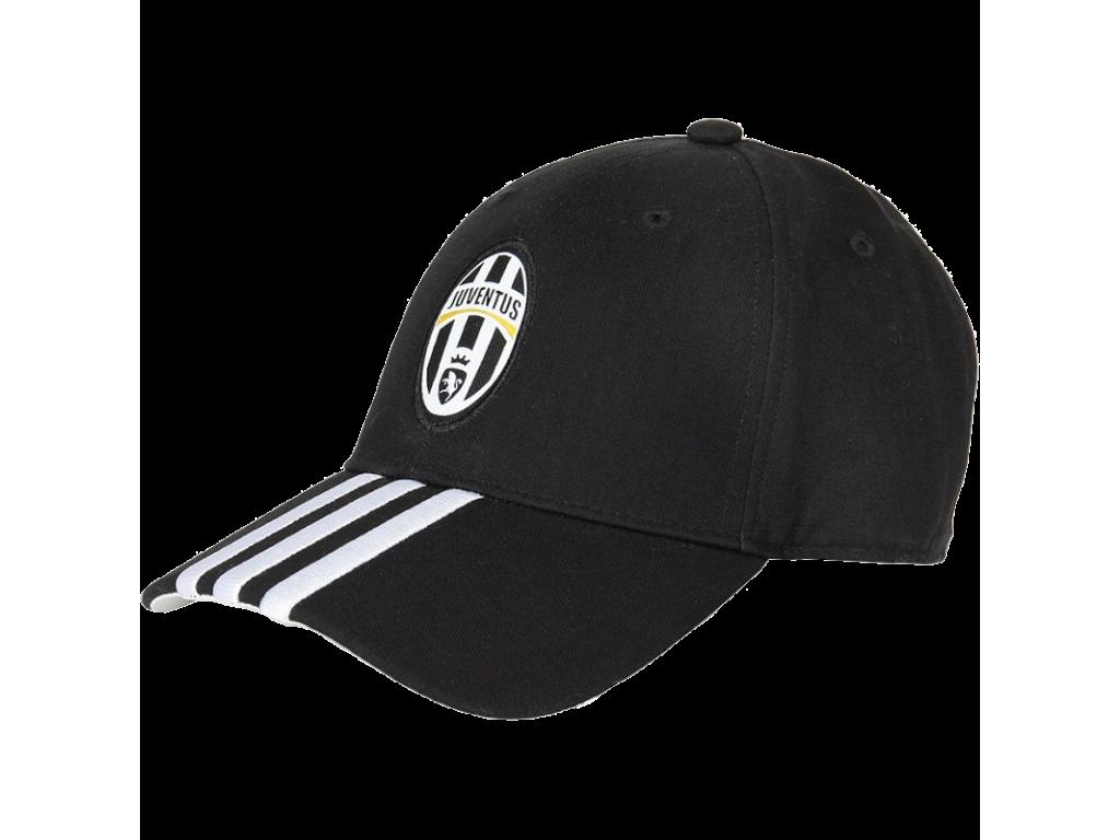 Kšiltovka adidas Juventus FC