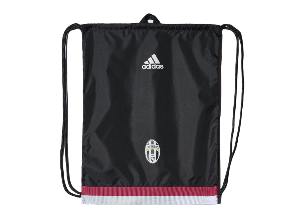 Vak na kopačky adidas Juventus Turín