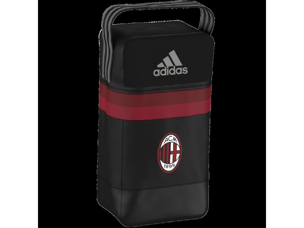 Taška na kopačky adidas AC Milan