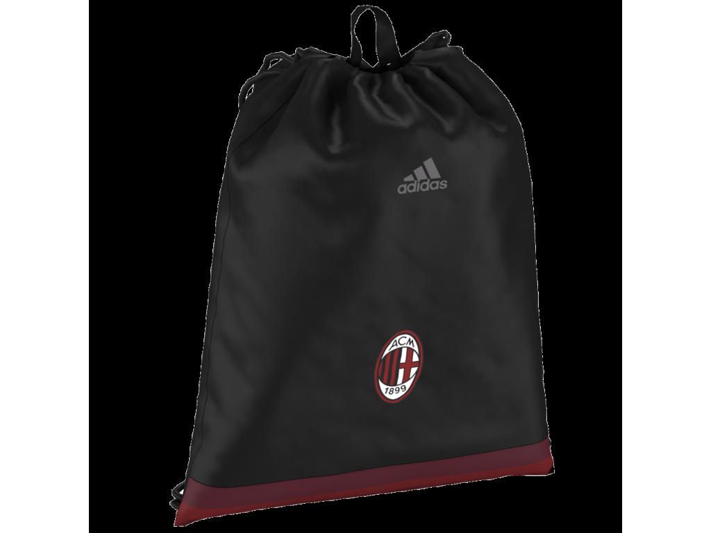 Vak na kopačky adidas AC Milan