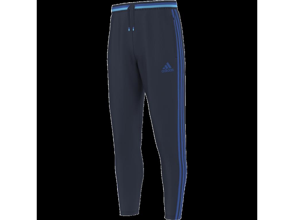 Tréninkové kalhoty adidas Condivo 16
