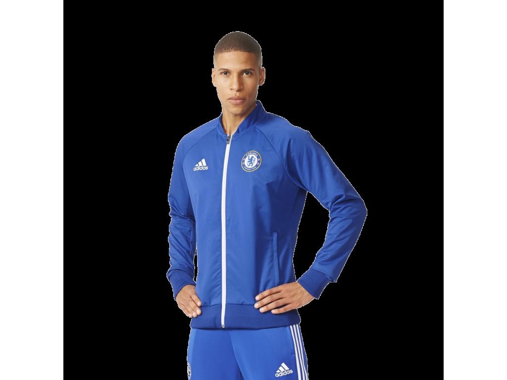 Bunda adidas Chelsea FC Anthem