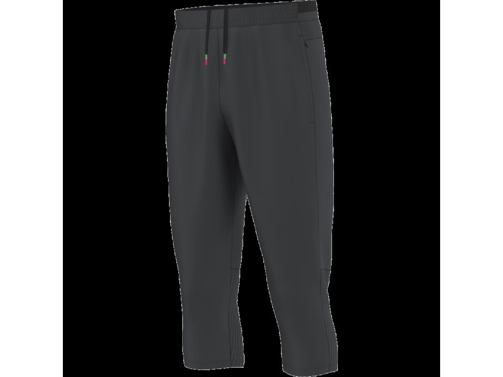 Tréninkové 7/8 kalhoty adidas UFB