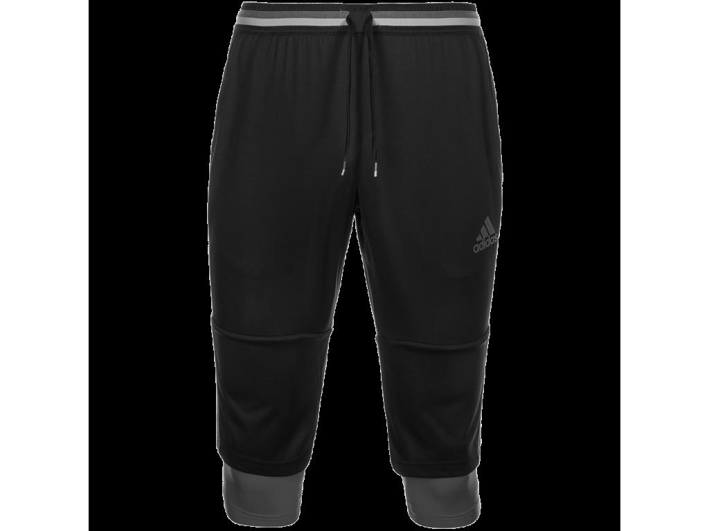 Tréninkové 3/4 kalhoty adidas Condivo 16