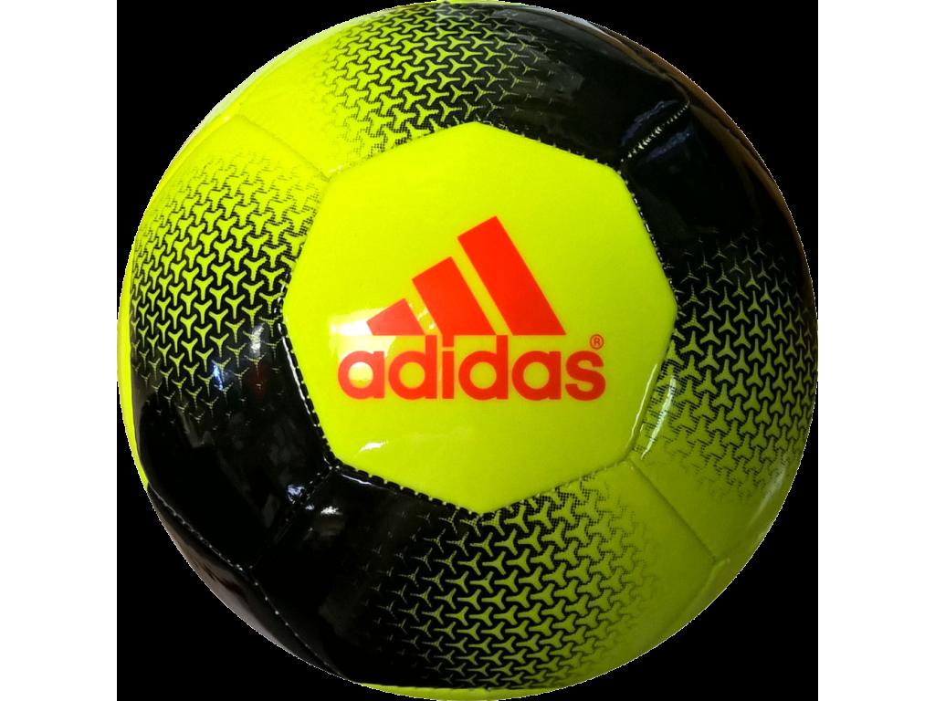 Mini míč adidas ACE