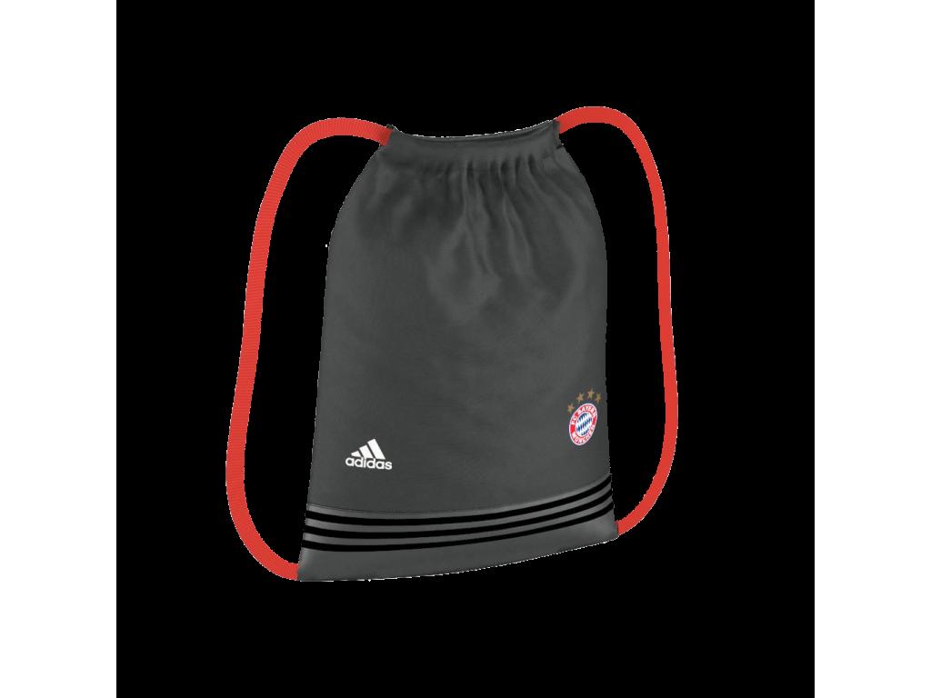 Vak na kopačky adidas FC Bayern Mnichov