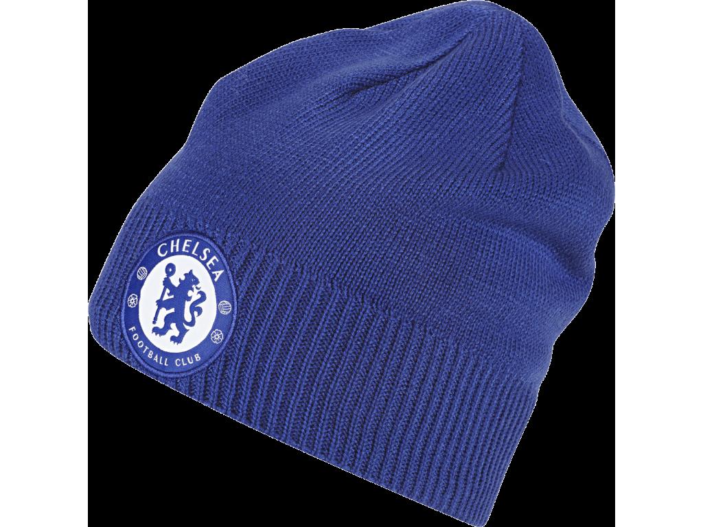Čepice adidas Chelsea FC