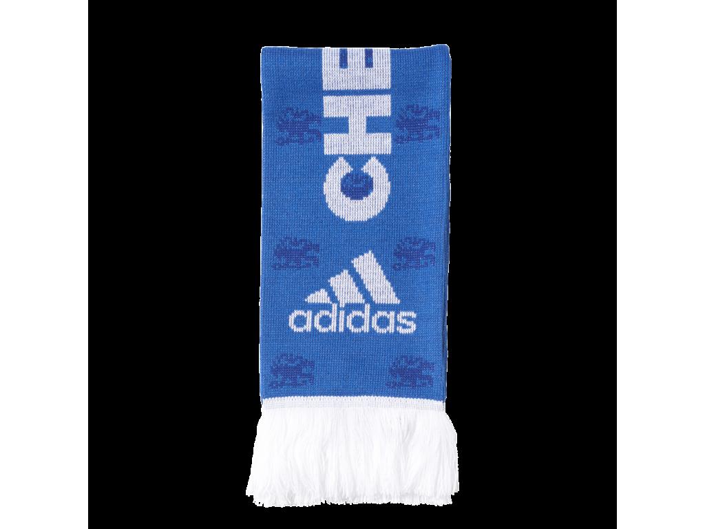 Šála adidas Chelsea FC