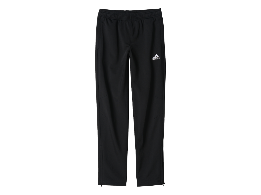 Dětské kalhoty adidas Tiro 17