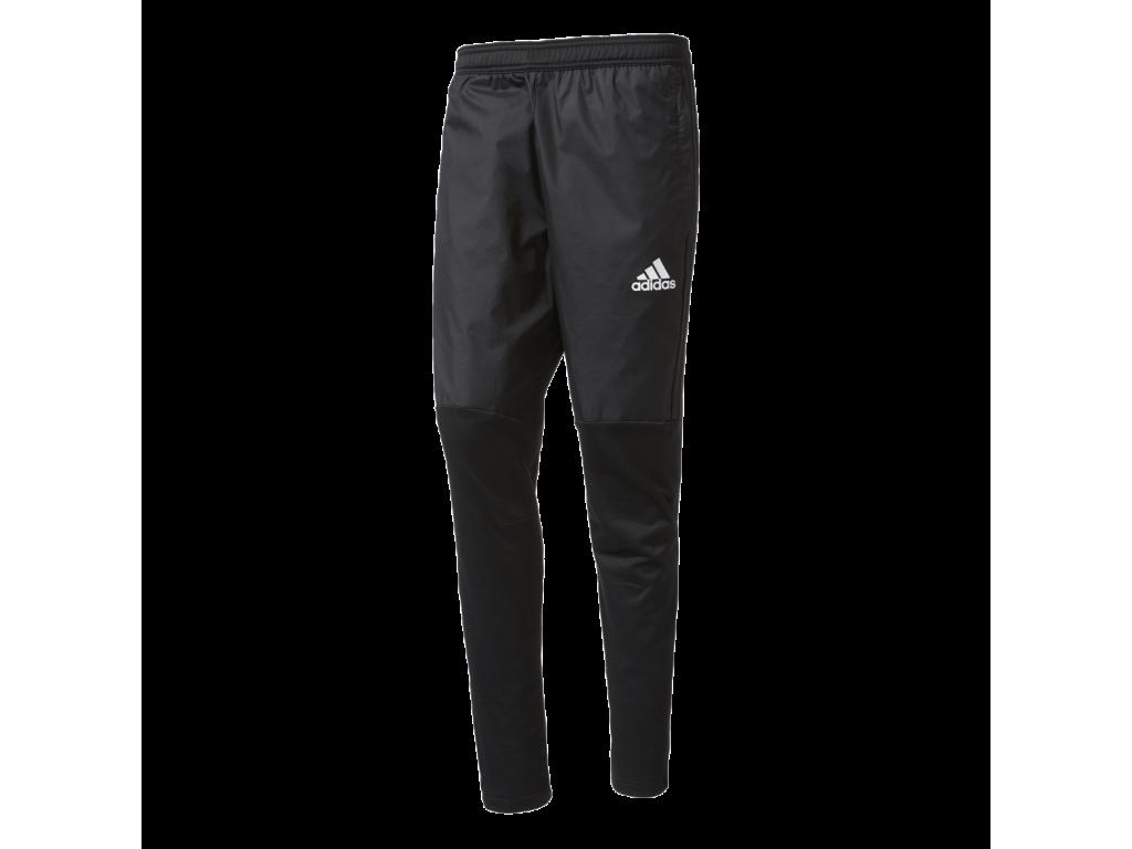Kalhoty adidas Tiro 17 Warm