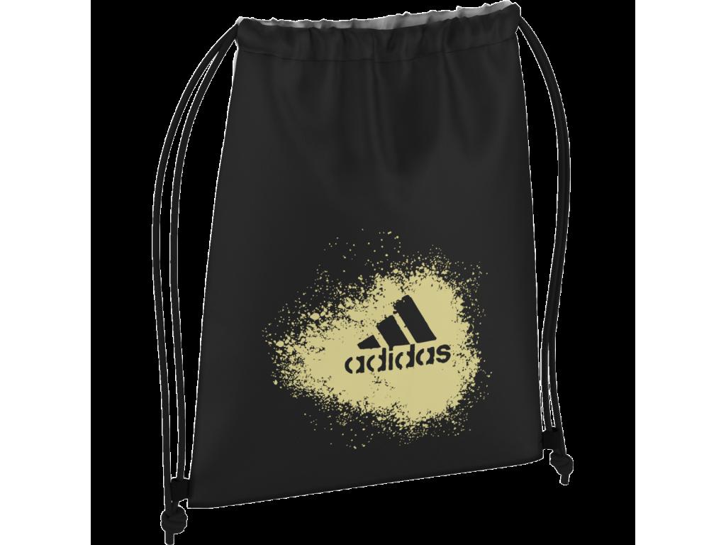 Vak na sportovní potřeby adidas X GB 16.2