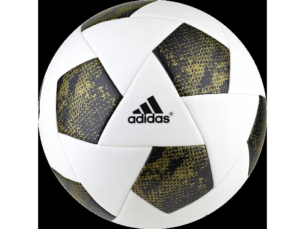 Fotbalový míč adidas X Glider