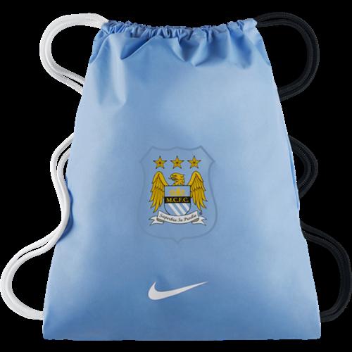Vak na kopačky Nike Manchester City FC