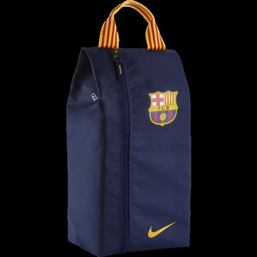 Taška na kopačky Nike FC Barcelona