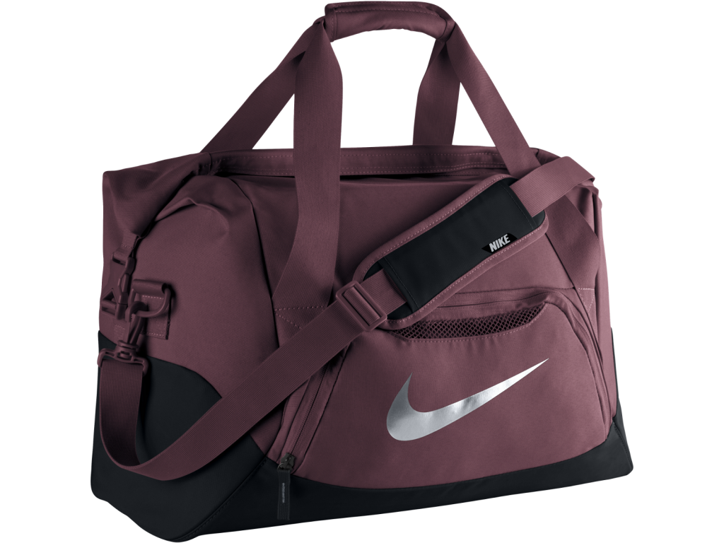 Fotbalová taška Nike Shield Duffel