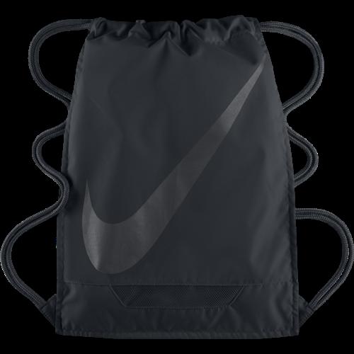 Vak na kopačky Nike FB 3.0