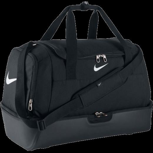 Fotbalová taška Nike Club Team Hardcase L