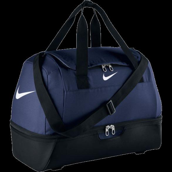 Fotbalová taška Nike Club Team Hardcase M