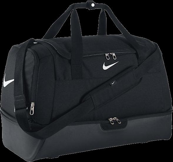 Fotbalová taška Nike Club Team Hardcase XL