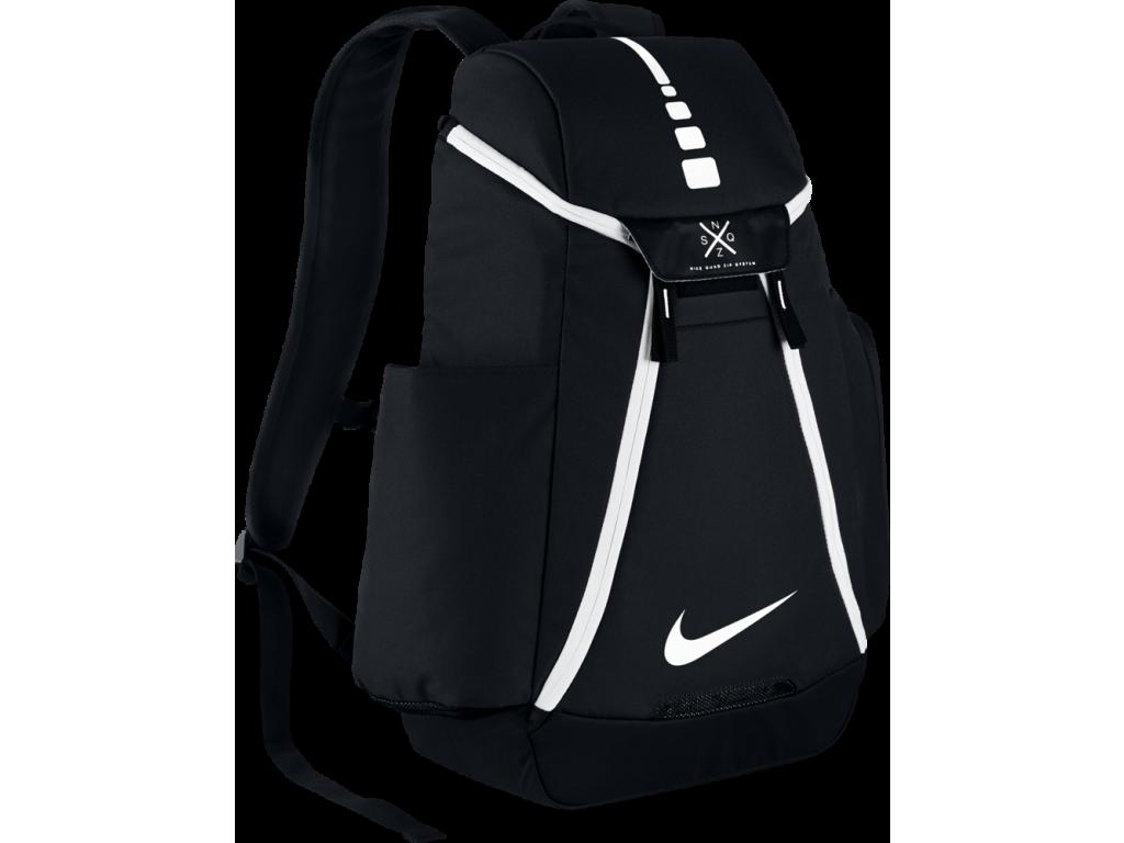 Batoh Nike Hoops Elite Max Air 2.0