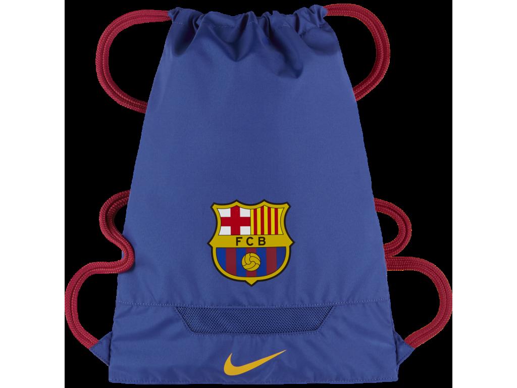 Vak na kopačky Nike FC Barcelona