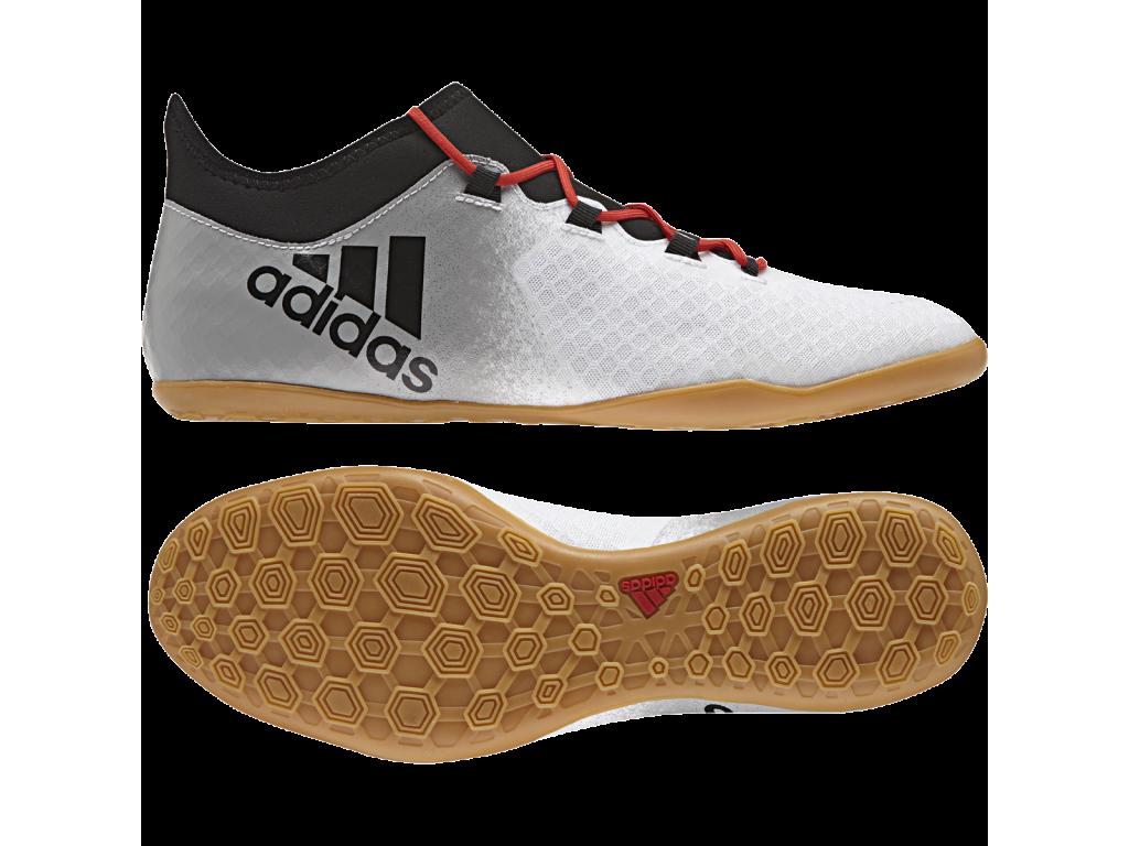 Sálové kopačky adidas X Tango 16.2 IN
