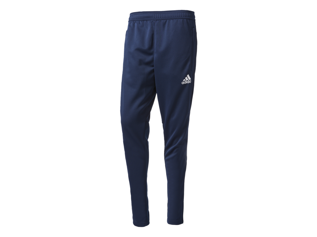 Tréninkové kalhoty adidas Tiro 17