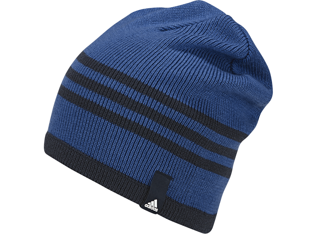 Čepice adidas Tiro Beanie
