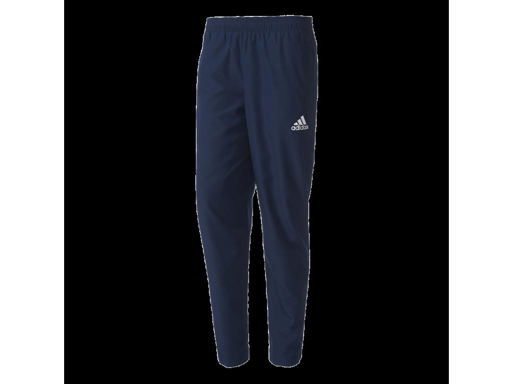 Kalhoty adidas Tiro 17 Woven