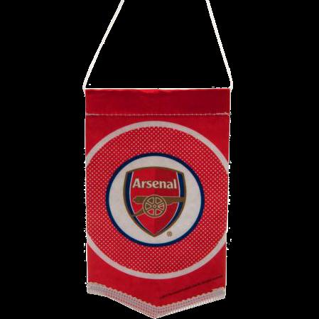 Vlaječka Arsenal FC