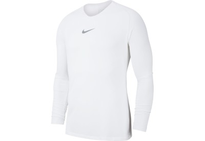 Funkční termo triko Nike Park 7ad486436a