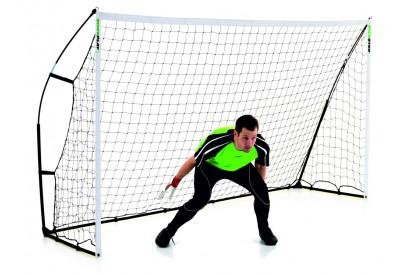 Fotbalová branka Kickster Academy Futsal 3x2m 6c6bd6ef78