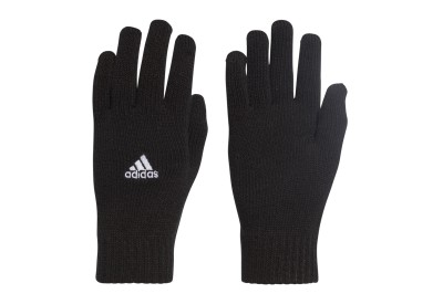 397e2115d6d Hráčské rukavice adidas Tiro