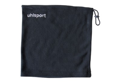 Nákrčník Uhlsport Fleece Tube