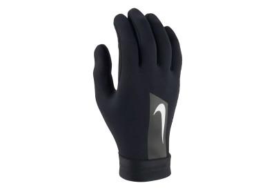 15ec08d1217 Hráčské rukavice Nike HyperWarm Academy