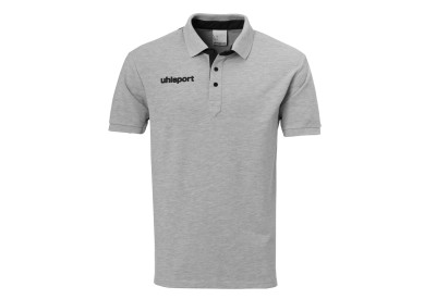 Polo triko Uhlsport Essential Prime