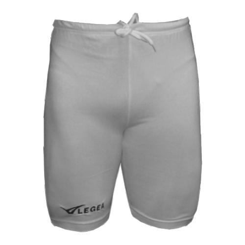Elastické šortky Legea Corsa  eeb1e62888