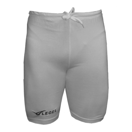 Elastické šortky Legea Corsa  5922addfe9