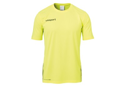 Dres Uhlsport Score Training