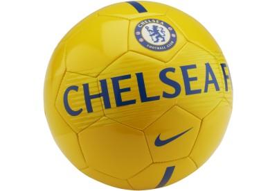 1cb6b05d7d4 Fotbalový míč Nike Chelsea FC Supporters