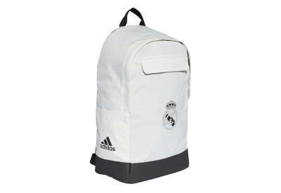 Batoh adidas Real Madrid