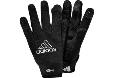 Hráčské rukavice Adidas b9a90b665d
